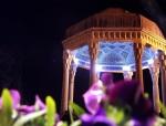 ایران-شیراز-آرامگاه حافظ(Iran-Shiraz-Hafez tomb)