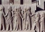 ایران-شیراز-تخت جمشید یا پرسپولیس در مرودشت(Iran-Shiraz-Takhte jamshid or persepolis in Marvdasht)